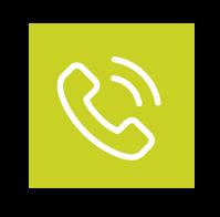 Si necesitas ayuda extra puede llamarnos al<br /> <span>(+34 917 481 534 de Lunes a Viernes de 8.00 a 17.30H) </span>